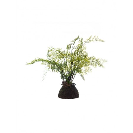 PLANTA ARTIFICIAL IMPORCELOS 43079