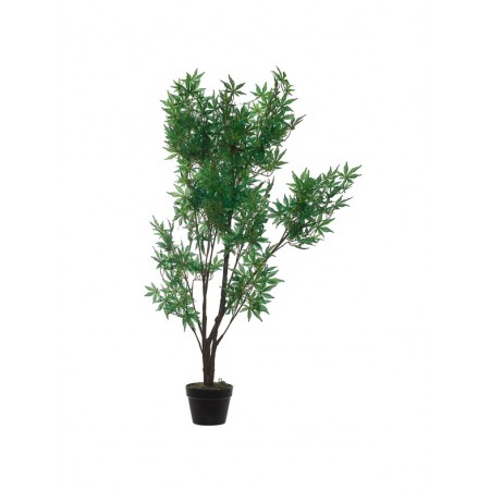 PLANTA ARTIFICIAL IMPORCELOS 43246