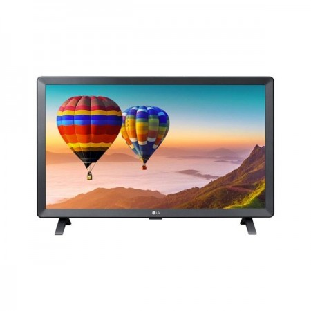 TV 24'' LED SMART TV HD LG 24TN520S