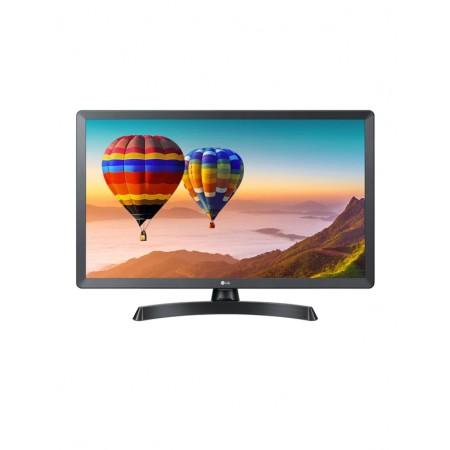 """TV 28"""" LED LG 28TN515V-PZ"""