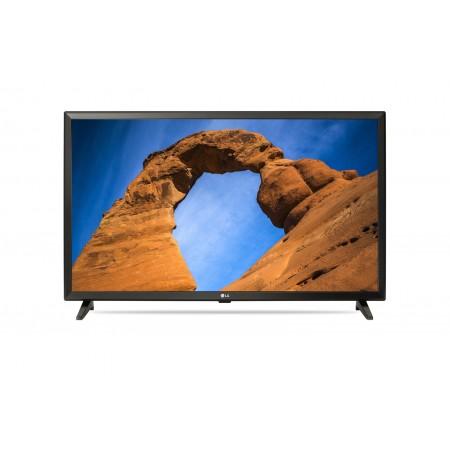 """TV 32"""" LG 32LK510BPLD"""