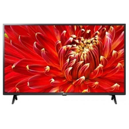 TV LG 32LM630