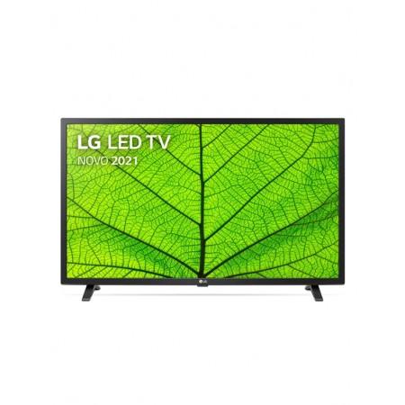 "TV 32"" LG 32LM637BPLA"