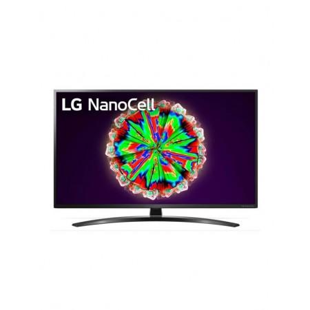 """TV 43"""" LED SMART TV LG 43NANO796NE"""