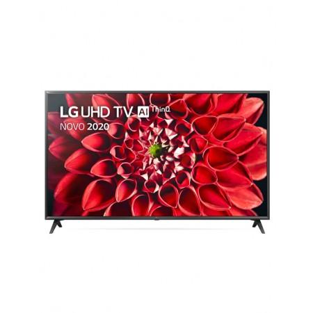 """TV 43"""" LED SMART TV LG 43UN71006LB"""