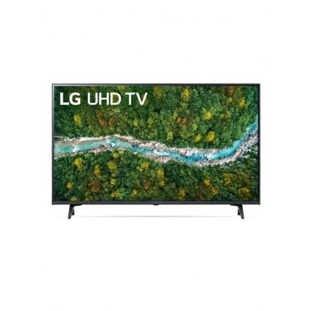 """TV 43"""" LG 43UP77006LB"""