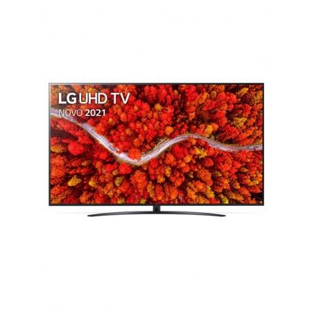 """TV 43"""" LG 43UP81006LA"""