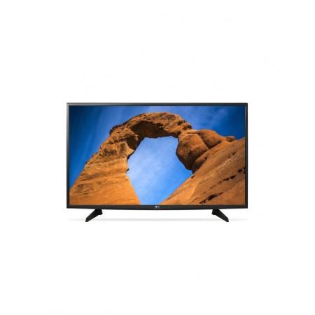 TV MONITOR LG 43LK5100PLA