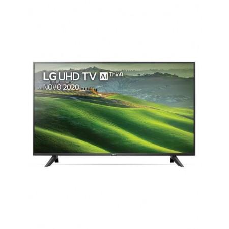 """TV 43"""" SMART TV LG 43UN70006LA"""