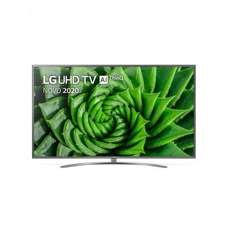 """TV 50"""" LG 50UN81006LB"""