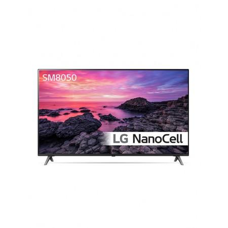 "TV 55""  LG 55SM8050"