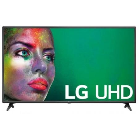 """TV 55"""" LG 55UM7050PLC"""