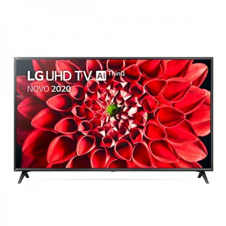 "TV 55""  LG 55UN71006LB LED SMART TV 4K"