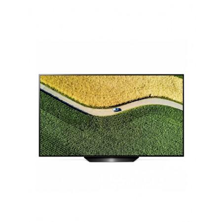 """TV 55"""" LG OLED 55B9SLA"""
