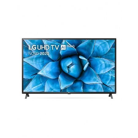 """TV 55"""" SMART TV LG 55UN73006LA"""