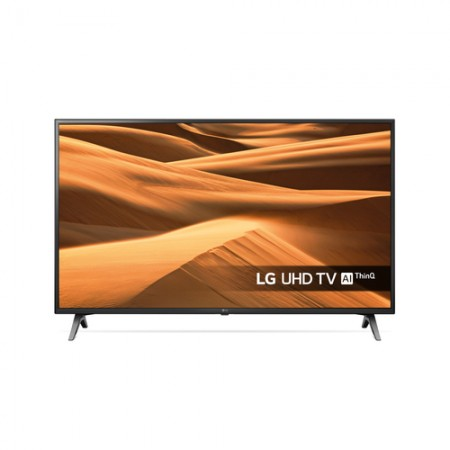 TV LG 60UM7100PLB