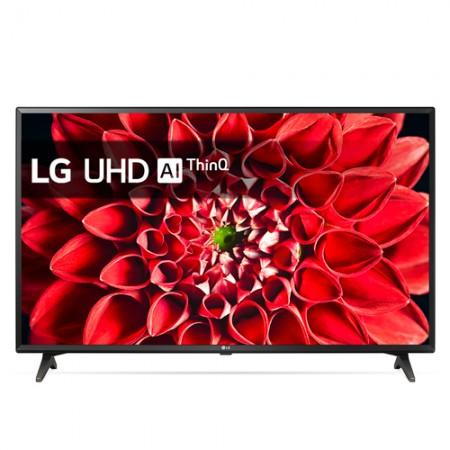 """TV 65"""" LG 65UM7050PLA"""