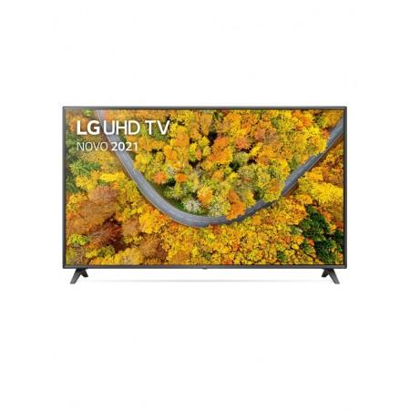 "TV 65"" LG 65UP75006LF"