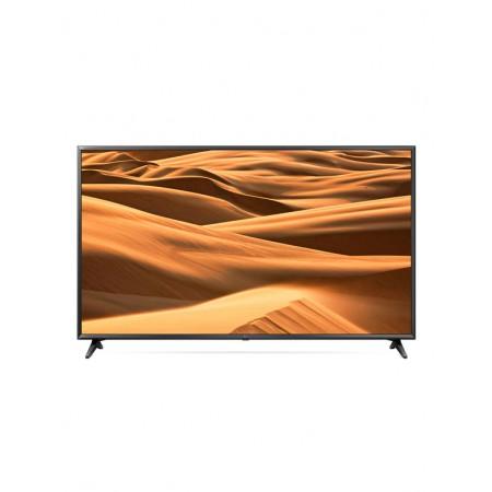 TV LG 65UM7000PLA