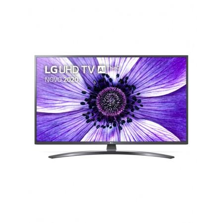 """TV 65"""" LG 65UN71006LB"""