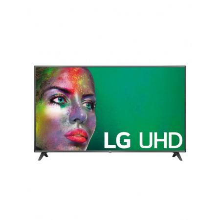 """TV 75"""" SMART TV LG 75UN71006LC"""