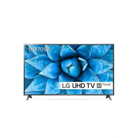 """TV 75"""" LG 75UM7050PLA"""