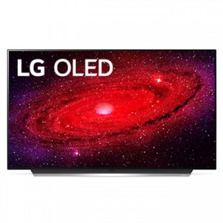 "TV 55"" LG OLED 55CX6LA"