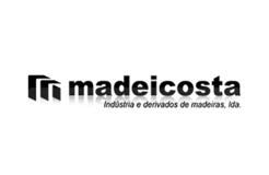MADEICOSTA