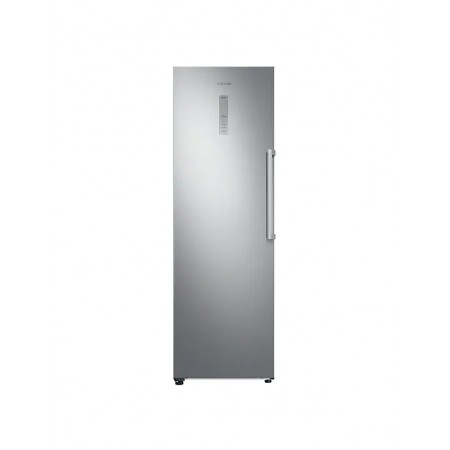 ARCA CONGELADORA VERTICAL NO FROST 315L SAMSUNG RZ32M7110S9