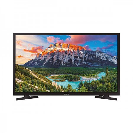 "TV 32"" SMART TV SAMSUNG UE32N5305AKXXC"