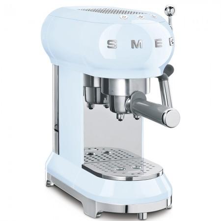 MÁQUINA DE CAFÉ EXPRESSO ANNI 50 SMEG ECF01